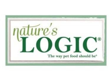 Nature's Logic