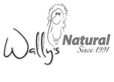 Wally's Natural