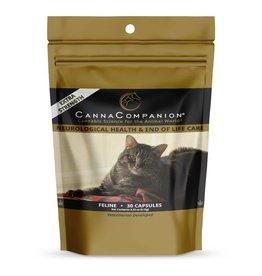 Canna Companion Canna Companion Extra Strength Feline 60ct