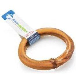 Barkworthies Bully Ring