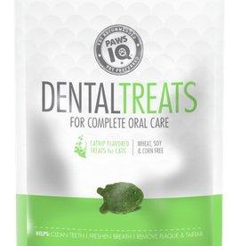 Paws IQ Paws IQ Cat Dental Treat
