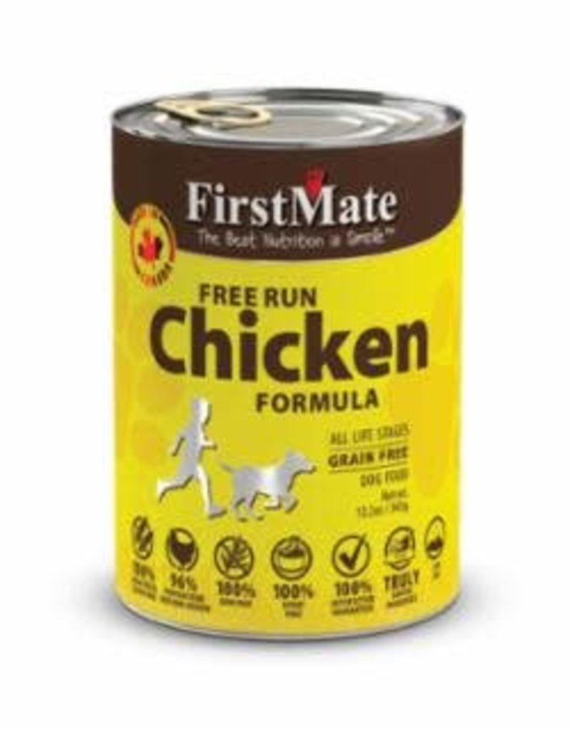 How To Add Taurine To Dog Food