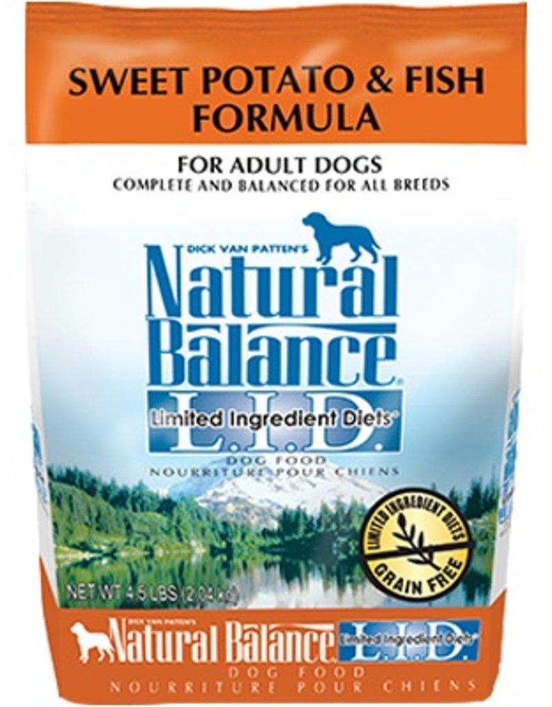 Sodium Selenite Ingredient In Dog Treats