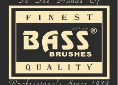 Bass Brushes