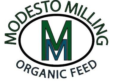Modesto Mills