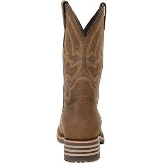 "Double H Men's 11"" Wide Square Composite Toe ICE™ Roper DH5124"