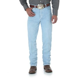 COWBOY CUT® SLIM FIT JEAN 0936GBH