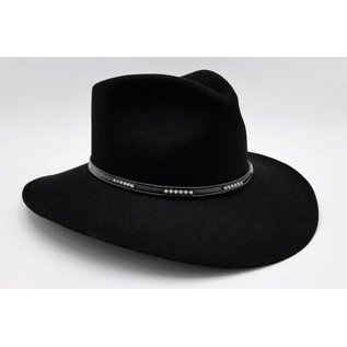 Stetson LLANO 4X COWBOY HAT