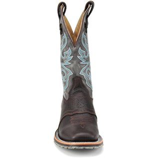 "Double H Double H-DH3575-Men's 11"" Domestic Wide Square Toe ICE™ DH3575"