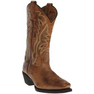 Laredo Womens Christine 51132