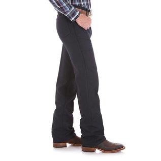 Wrangler WRANCHER® DRESS JEAN 82NV
