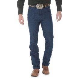 Wrangler WRANGLER® COWBOY CUT® RIGID SLIM FIT JEAN 936DEN