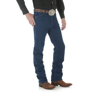 Wrangler WRANGLER® COWBOY CUT® SLIM FIT JEAN 936PWD