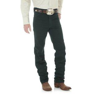 Wrangler WRANGLER® COWBOY CUT® SLIM FIT JEAN 0936KMT