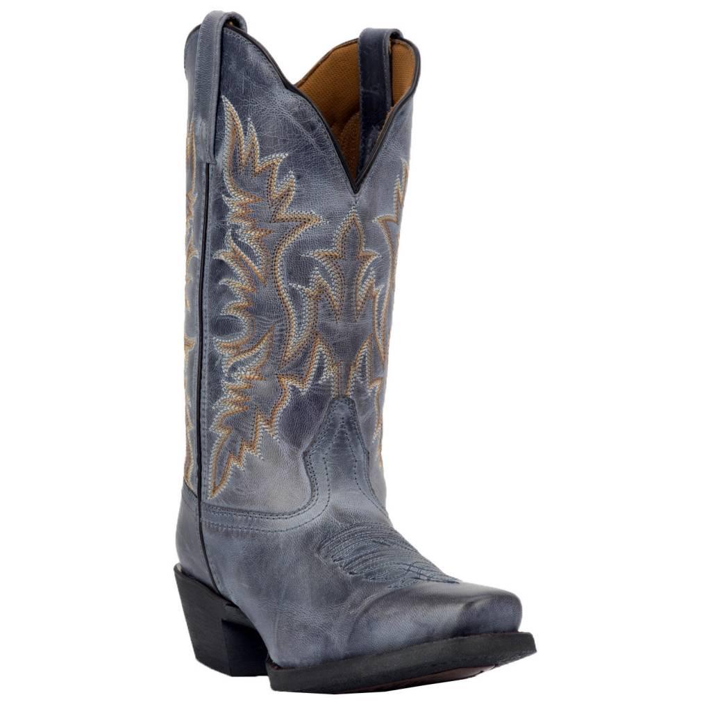 Vente Ebay Pas Cher Vente Visite Nouvelle Laredo Malinda Cow-girl Boot (51136 De Des Femmes) Où Trouver Vente En Ligne Pas Cher 3XrkjKqPtz