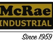 McRae