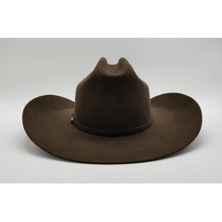 M&F Dallas Chocolate Cattleman T7101047