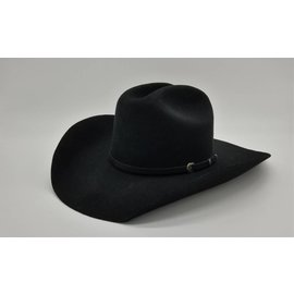 M&F Dallas Black Cattleman T7101001