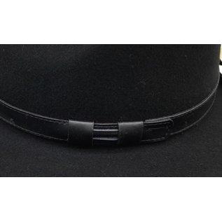 M&F Black Crushable 7211601