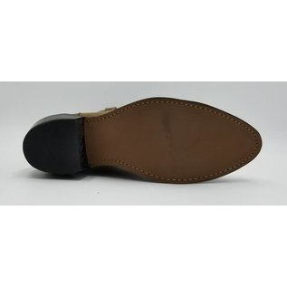 Sage Dakota Cowhide 3551