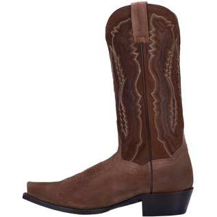 Dan Post GRIFFITH LEATHER BOOT DP2199