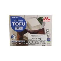 Queso de Tofu Firme Morinaga 349 gr.