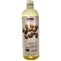 Aceite de Ricino Cocotli 473ml