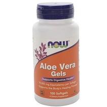 Aloe Vera Now 100 pz.