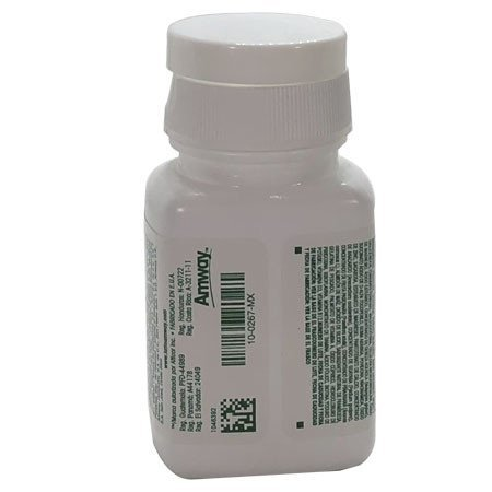 Acerola Kids Maticable Nutrilite 30 Tabletas.