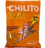 Chilito Original Tega 150g