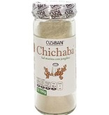 Chichaba Cusibani  100g