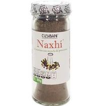 Naxhi Cusibani  100g