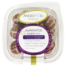 Amarantos Blueberry/Acai Frozen Boutique