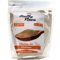 Harina de Quinoa Morama 350 gr.