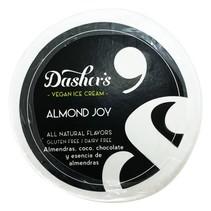 Nieve Vegana Almond Joy Dashers 8 Oz.