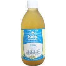 Original Holy Kombucha 355 ml.