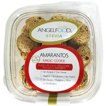 Amarantos Magic Cookie Frozen Boutique