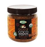 Azúcar de Coco E-Nature 300 gr.