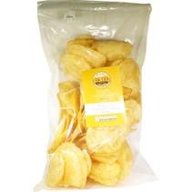 Papas con Aceite de Coco I'm Chips 200 gr.