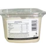Yogurt Vegano Nuez Veggie Delicatessen 454 gr.