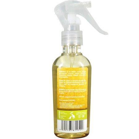 Control Natural De Plagas Citric Ecokiller 125 ml.