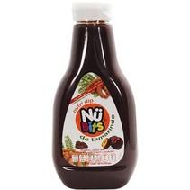 Nutri Dip de Tamarindo NB 285gr