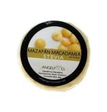 Mazapan de Macadamia Frozen Boutique