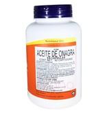Aceite de Onagra en Cápsulas Now  90 caps.