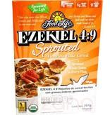 Cereal Ezekiel 4:9 Con Granos Enteros Germindos, FFL 397 gr.