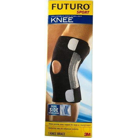 Adjustable Knee Stabilizer Futuro 1pza