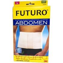 Abdominal Support Futuro 1 pza