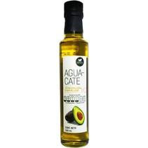 Aceite de Aguacate Natura BioFoods  260ml