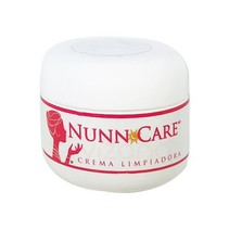 Crema Artesanal Nunn Care 30 gr.