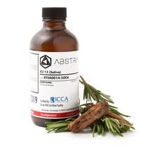 XJ-13 (Sativa) Terpene Blend 50 g